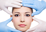 Aesthetic and Cosmetic Surgery India
