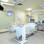 International-Patient-Advanced-Technology-India (3)