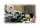MRI Guided Brain Tumor Surgery