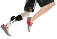 Artificial Limbs for Prosthesis India