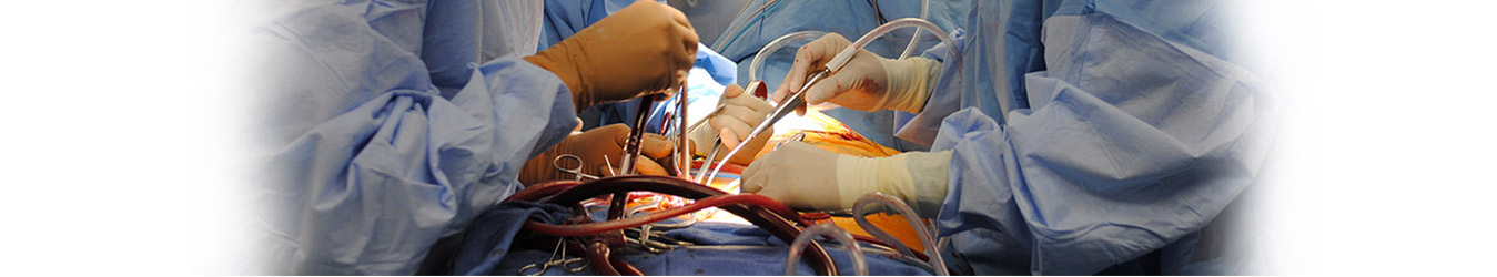 Heart Valve Surgery in Best Heart Hospital in India