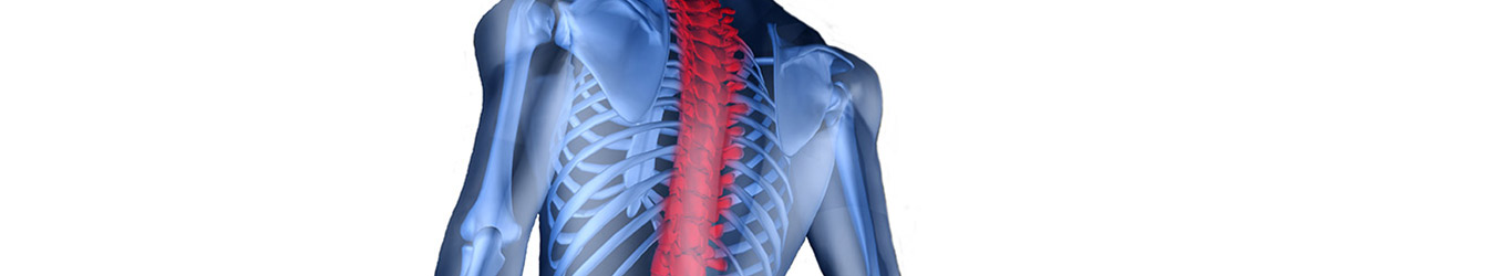 Spinal decompression is the pressure relieved on the nerves, which have got pinched, over the spinal