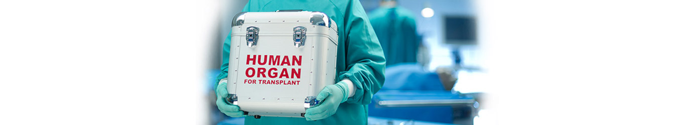 Lung Transplant Surgery in Best Hospital in India