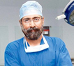 Dr Arvinder Singh Soin Liver Trasnplant Surgeon India