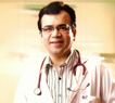 Dr Subash Gupta Liver Transplant Surgeon India